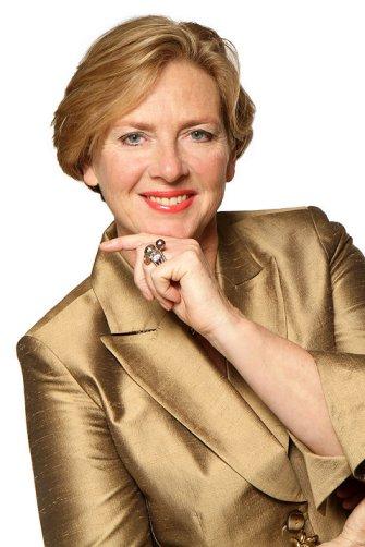 Marianne van de Water acquisitie expert