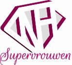 NH Supervrouwen event