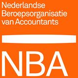 acquisitie voor accountants